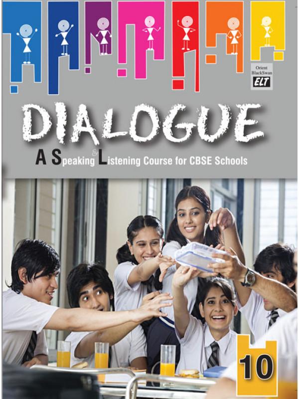 Dialogue 10