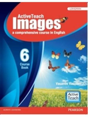ActiveTeach Images 6