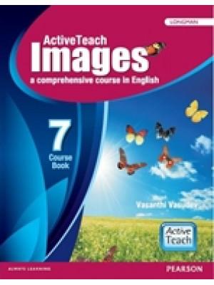 ActiveTeach Images 7