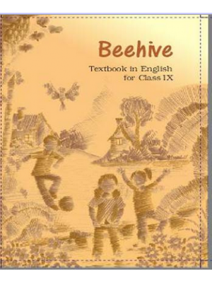 Beehive - class IX English