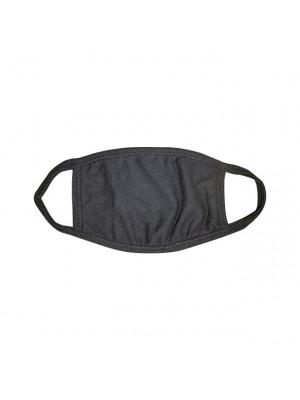 Reusable Masks- 10 Pcs