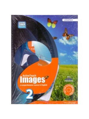ActiveTeach Images 2