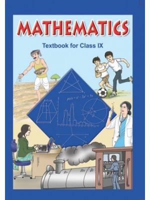 Mathematics-Class IX
